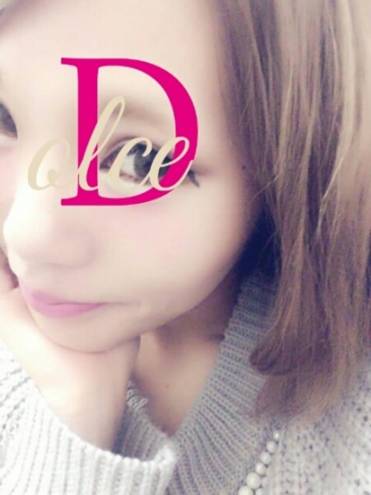 体験入店☆もえ☆(ドルチェ~Dolce)のプロフ写真1枚目