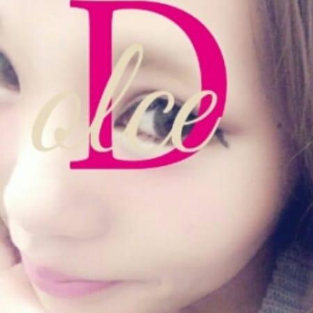 体験入店☆もえ☆|ドルチェ~Dolce - 成田派遣型風俗