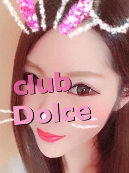 体験入店☆もえ☆(ドルチェ~Dolce)のプロフ写真2枚目