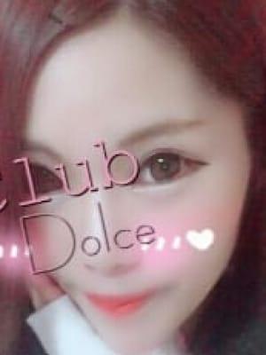 体験入店☆もえ☆(ドルチェ~Dolce)のプロフ写真3枚目