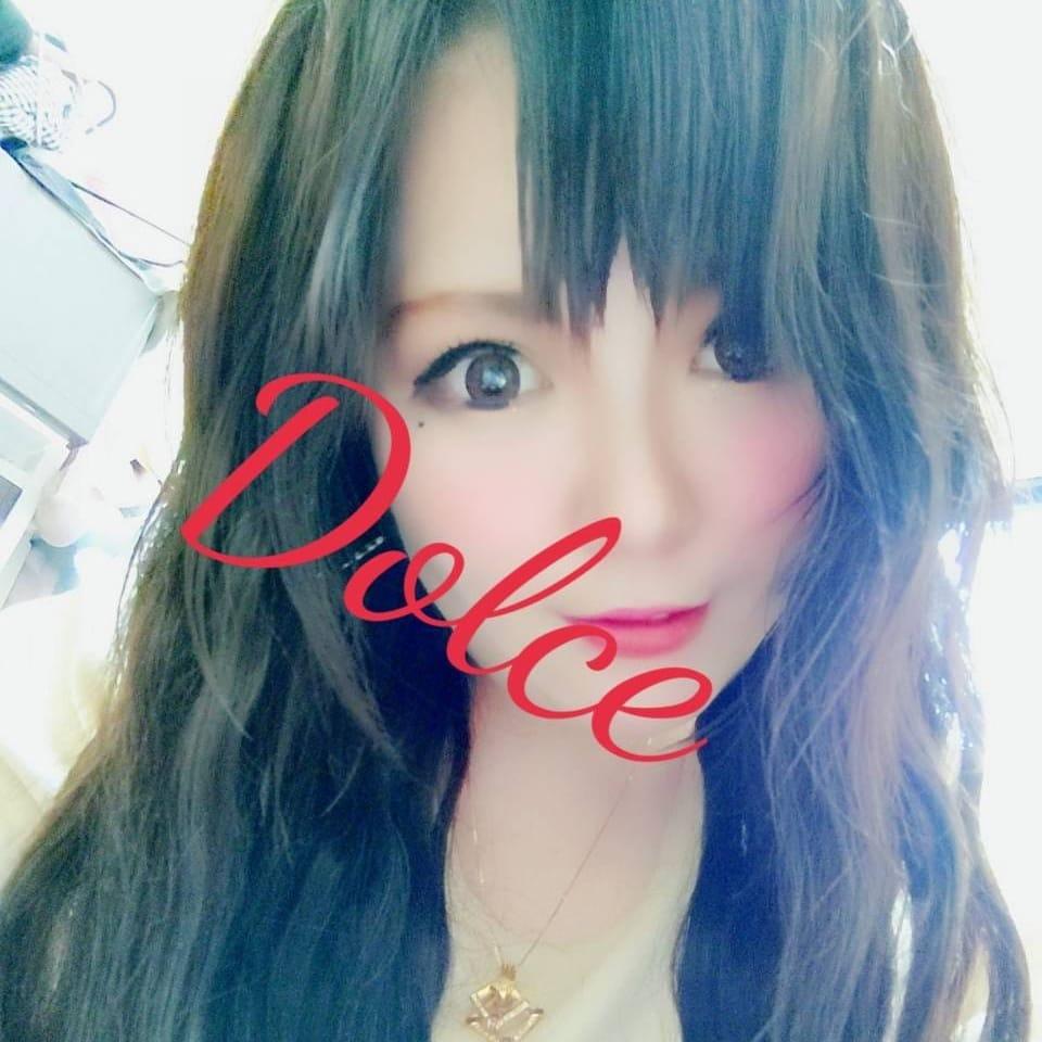 ☆ゆう☆【加藤鷹越え黄金の右手を持つ女子】 | ドルチェ~Dolce(成田)