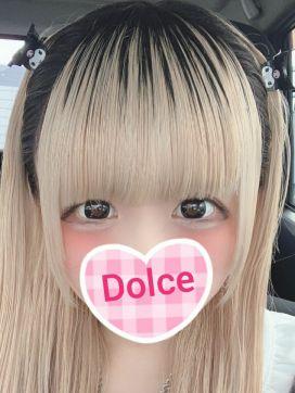 体験入店☆らら☆|ドルチェ~Dolceで評判の女の子