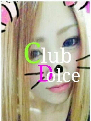 体験入店☆このは|ドルチェ~Dolce - 成田風俗