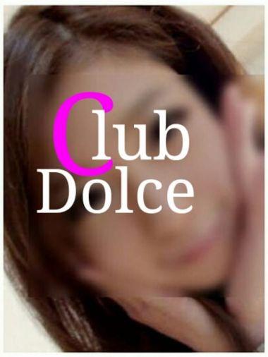 体験入店りく|ドルチェ~Dolce - 成田風俗