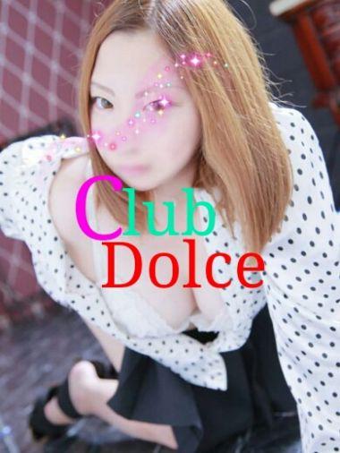 体験入店☆みさき☆|ドルチェ~Dolce - 成田風俗