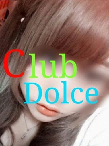 体験入店まふゆ|ドルチェ~Dolce - 成田風俗