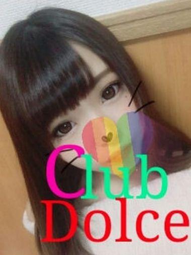 体験入店☆りおな☆|ドルチェ~Dolce - 成田風俗
