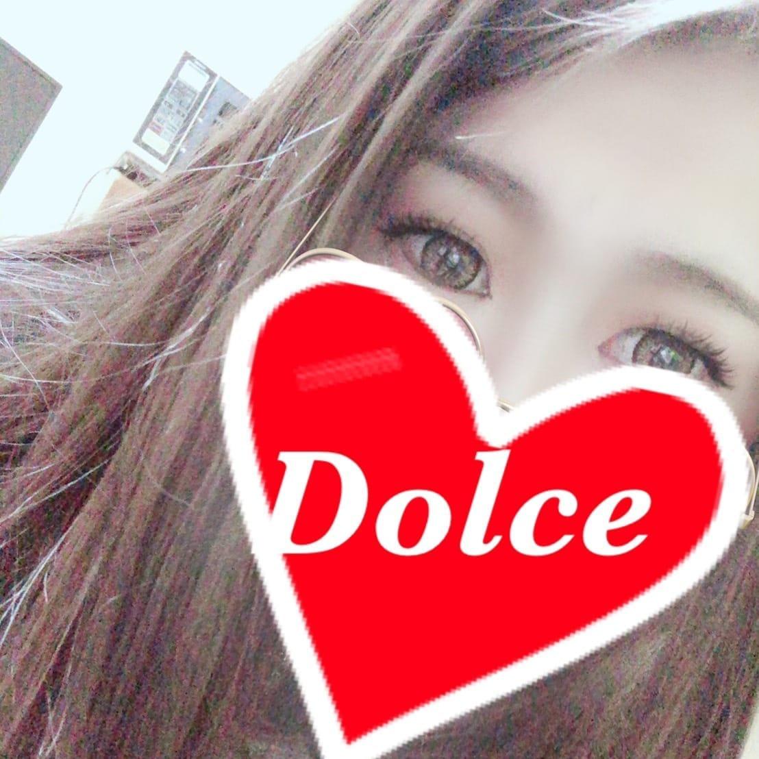 体験入店 ここあ【当店不動のナンバー1登場!!】 | ドルチェ~Dolce(成田)