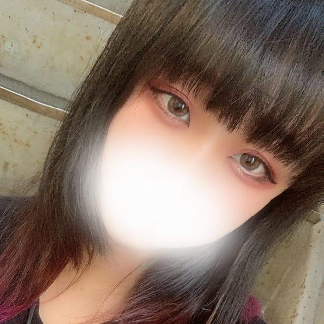 ねいろ【色白スレンダー経験極少女子♪】 | にゃんだフルボッキ道頓堀(日本橋・千日前)