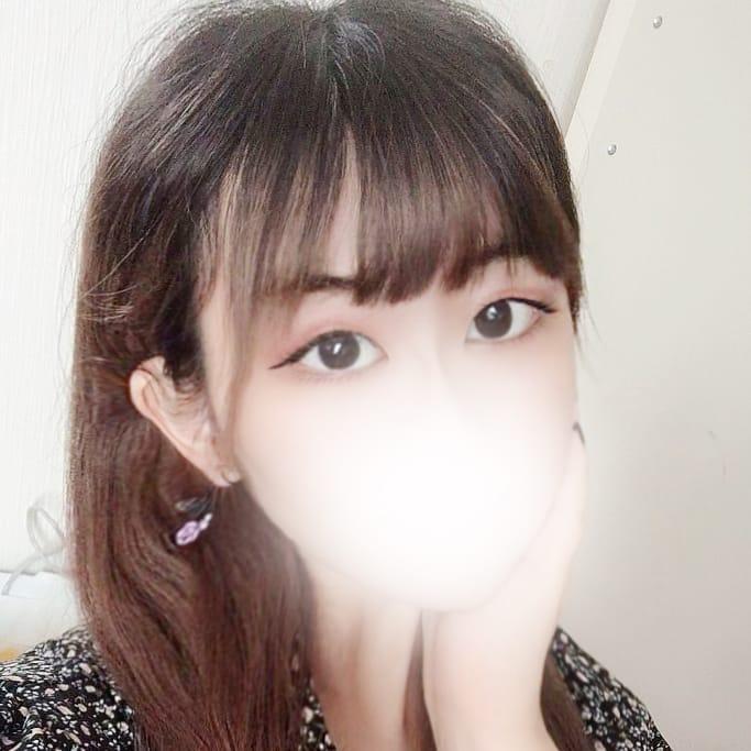 向井 おとは【☆秘密のエッチ☆淫乱お嬢様☆】   Oasis(オアシス)(広島市内)