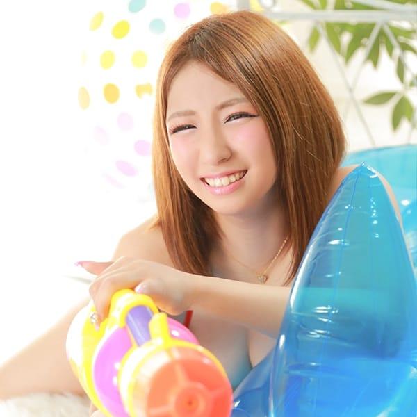 いろは【可愛くてHカップ!!】 | Ocean(広島市内)
