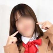りさ【19才の現役JD!】