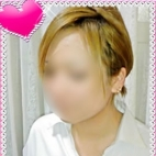 サリナさんの写真