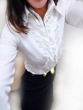OL・雅 風子さん|オフィースLOVEで評判の女の子