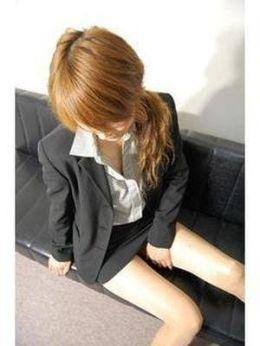 秘書・杉本さん | オフィースLOVE - 青森市近郊・弘前風俗