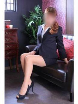 秘書・浅野さん | オフィースLOVE - 青森市近郊・弘前風俗