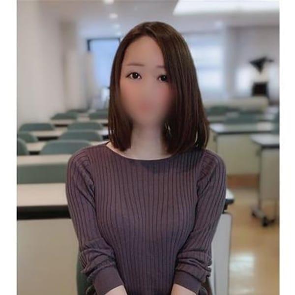 松雪のぞみ(新人研修対象!)