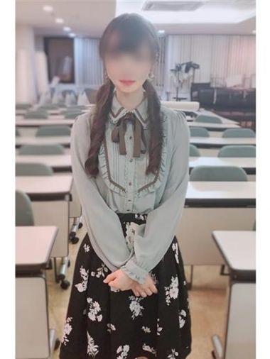 花巻 かほ|淫乱OL派遣商社 斉藤商事 - 名古屋風俗