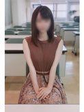 麻布 まお|淫乱OL派遣商社 斉藤商事でおすすめの女の子