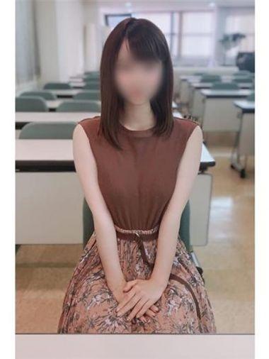 麻布 まお|淫乱OL派遣商社 斉藤商事 - 名古屋風俗
