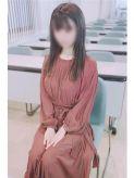 宮崎 すみれ|淫乱OL派遣商社 斉藤商事でおすすめの女の子