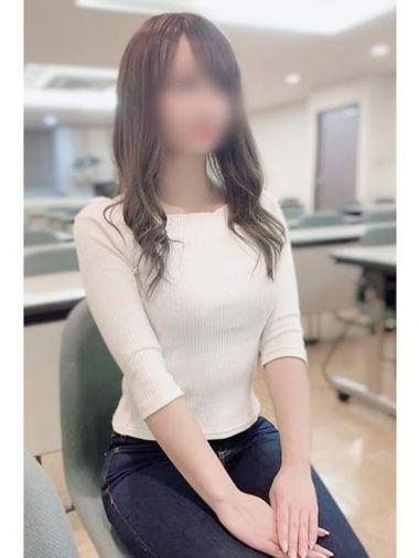 黒部 かこ|淫乱OL派遣商社 斉藤商事 - 名古屋風俗