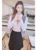 相沢 ひびき|淫乱OL派遣商社 斉藤商事でおすすめの女の子
