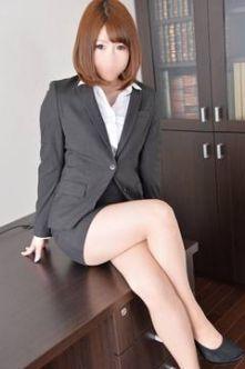 ヒメ|オフィスラブでおすすめの女の子