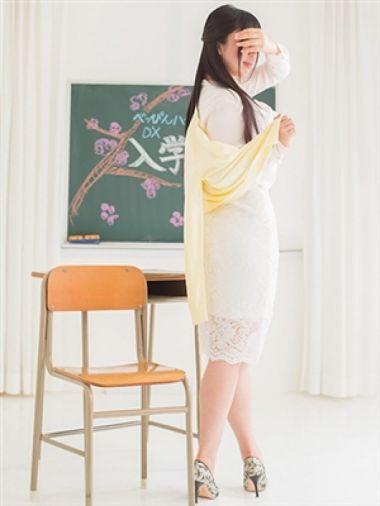 工藤 さら|べっぴんハイスクールDX - 大津・雄琴風俗