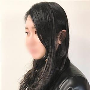 香月 ほのか | べっぴんハイスクールDX - 大津・雄琴風俗