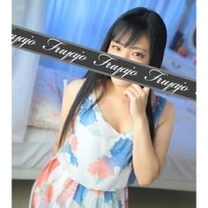 「新人割好評中につき期間延長!!」02/01(金) 05:41 | ニュー不夜城のお得なニュース