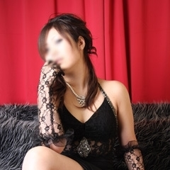 ミヤビ〜スレンダー美女さんの写真