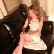 リオナ~業界初美少女~|GOLD - 大分市近郊風俗