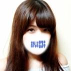 エナさんの写真