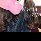 あや maria(マリア) - 岡山市内風俗