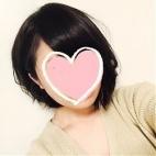らん maria(マリア) - 岡山市内風俗