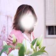 れいな|愛の蕾 - 松戸・新松戸風俗