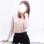 愛の蕾 - 松戸・新松戸風俗
