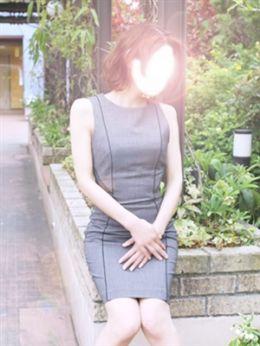 しほ | 愛の蕾 - 松戸・新松戸風俗