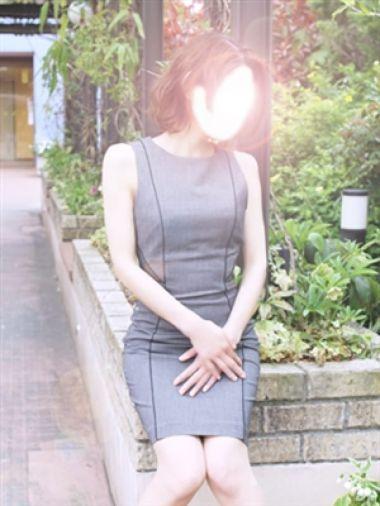 しほ|愛の蕾 - 松戸・新松戸風俗