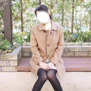 しずく|愛の蕾 - 松戸・新松戸風俗