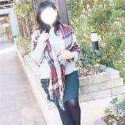 れん|愛の蕾 - 松戸・新松戸風俗