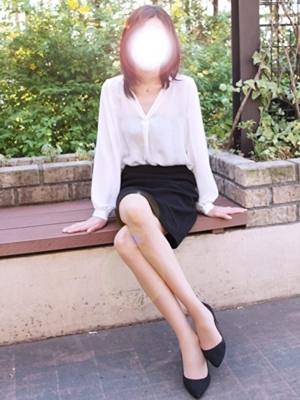 まい|愛の蕾 - 松戸・新松戸風俗