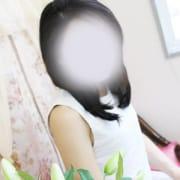 かれん|愛の蕾 - 松戸・新松戸風俗