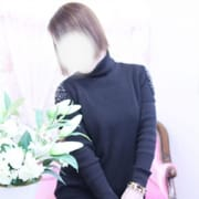 れい|愛の蕾 - 松戸・新松戸風俗