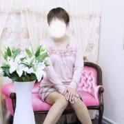 まいこ|愛の蕾 - 松戸・新松戸風俗
