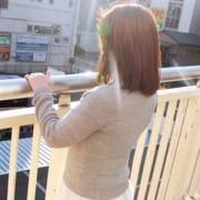 りん|愛の蕾 - 松戸・新松戸風俗