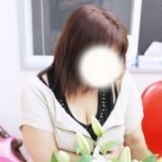 くみ|愛の蕾 - 松戸・新松戸風俗
