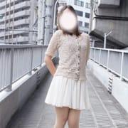 さや|愛の蕾 - 松戸・新松戸風俗