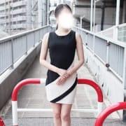 みれい|愛の蕾 - 松戸・新松戸風俗